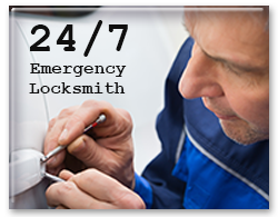 Capitol Hill DC Locksmith Store, Capitol Hill, DC 202-793-3473