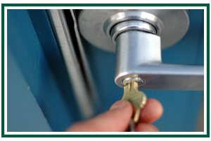 Capitol Hill DC Locksmith Store Capitol Hill, DC 202-793-3473